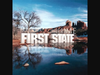 First State - Evergreen