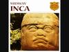 Midway - Inca
