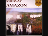 Midway - Amazon
