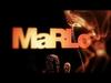 MaRLo - Evolution (Radio Edit)