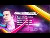 MaRLo - Soundcheck 10 (RADIO SHOW)