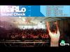 MaRLo - Soundcheck 06 (Radio Show)