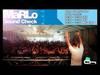 MaRLo - Soundcheck 05 (Radio Show)