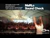 MaRLo - Soundcheck 02 (Radio Show)