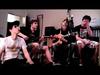 Flash Forward - When The Lights Go Down (Live Akustik)