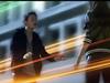Conor Maynard - Turn Around (feat. Ne-Yo)