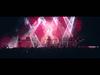 Gojira - The Gift Of Guilt (Live)