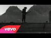 Carlos Santana - Bella