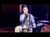 Boyce Avenue - Change Your Mind (Live In Los Angeles) on iTunes & Spotify