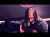 JJ Lawhorn - Wake Me Up (Avicii cover)