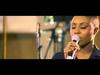 Jamie Cullum - Sad, Sad World (feat. Laura Mvula)