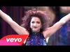 Gloria Estefan - Megamix