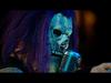 Metallica - Seek & Destroy (Live) (Quebec Magnetic)