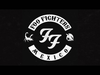 Foo Fighters - Come Alive