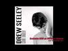 Drew Seeley - Goin' Under
