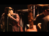 Aloe Blacc - Wake Me Up (Live from Interscope Introducing)