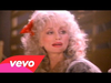 Dolly Parton - The River Unbroken