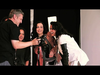 Within Temptation - The photo shoot of Paradise (What About Us?) (feat. Tarja)