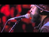 Gary Clark Jr. - When My Train Pulls In (LIVE PERFORMANCE AT 2013 CROSSROADS FESTIVAL)