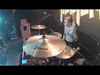 Kvelertak - Evig Vandrar (Live)