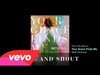 Matt Redman - Sing And Shout (Lyrics And Chords)