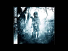 Machine Head - Descend The Shades Of Night (DEMO 2003)