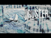 Guster - On The Ocean (Radio Edit) (Best Quality)