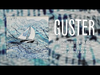 Guster - Big White Bed (Best Quality)