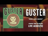 Guster - Rise and Shine (Best Quality)