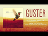 Guster - Starless Heaven (Best Quality)