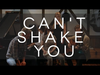 Gloriana - Can't Shake You (Acoustic)