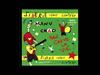 Manu Chao - Les Petites Planètes