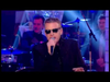 Madness - Strictly Come Dancing - Chrissy Boy, A Day In The Life