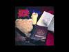 Morbid Angel - Lion's Den (Full Dynamic Range Edition)