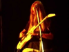 Carcass - Grindcrusher Tour 1989 (FULL LIVE SHOW)