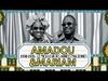 Amadou & Mariam - Kobe Ye Watiye
