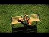 Hunter Hayes - Everybody's Got Somebody But Me (feat. Jason Mraz)