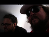 Mr. Goodtime TV - Colt Ford on the road with Florida Georgia Line - Nov 7, 2013