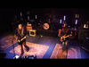 Blackberry Smoke Live At The Georgia Theatre DVD - The Whippoorwill