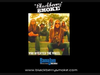 Blackberry Smoke - Who Invented the Wheel
