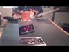 Blackberry Smoke - WPKR 995 Radio Visit