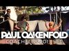 Coachella 2013 - 12. Paul Oakenfold - Venus (Instrumental)
