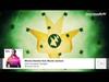 Mischa Daniels - Let's Connect Tonight (MuseArtic Remix) (feat. Nicole Jackson)