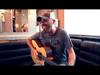Corey Smith - Give Me Healing