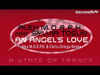 An Angel's Love (Alex M.O.R.P.H. & Chriss Ortega Remix) (feat. Sylvia Tosun)