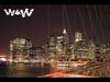 W&W - Manhattan (Original Mix)