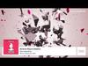 Bobina with Andrew Rayel - Sacramentum (Bobina Megadrive Mix)