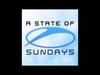 Andrew Rayel - Always In Your Dreams on Armin Van Buuren - ASOT 477 Bonus Hour (feat. Flaya)