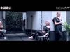 Dash Berlin - Like Spinning Plates (Alexander Popov Remix) (feat. Emma Hewitt)