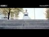 Dash Berlin - Waiting (W&W Remix) (feat. Emma Hewitt)